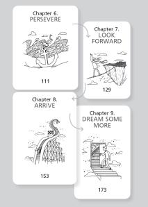 capitole