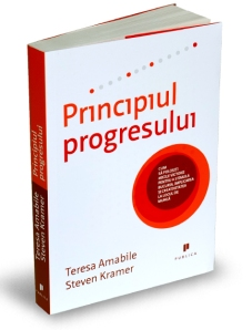 principiul progresului