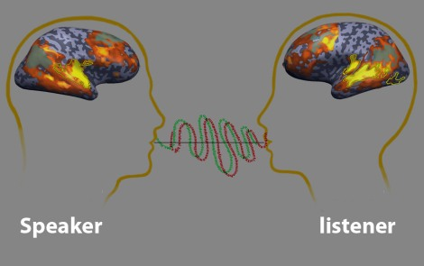 cuplaj neuronal