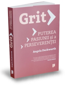 grit-angela-duckworth-editura-publica