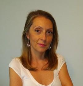 Iulia Nani (2)